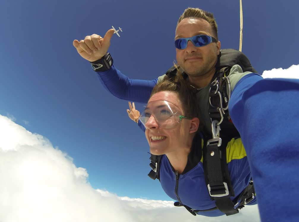 heart-of-scotland-events-skydive