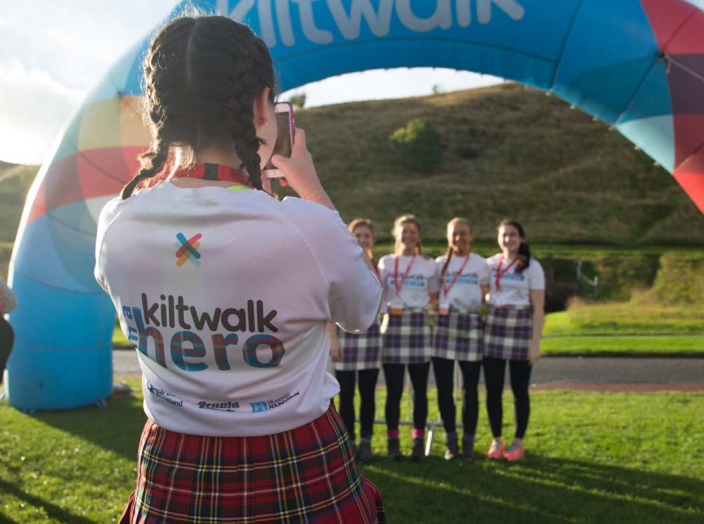 heart-of-scotland-events-the-kiltwalk
